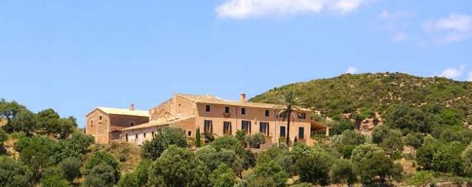 Spanisches Erb- und Immobilienrecht